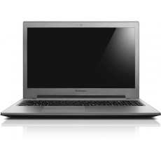 Lenovo Ideapad Z510 59 413184  Notebook
