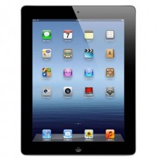 Apple iPad Retina MD512TU/A Wi-Fi 9.7 Tablet PC