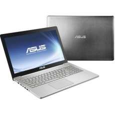 Asus N550JV NOTEBOOK