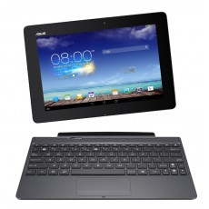 Asus Transformer Pad TF701T-1B013A Tablet Pc