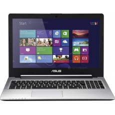 ASUS K56CM XX064H Notebook