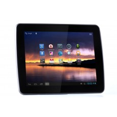 Artes I9703 16gb Tablet Pc