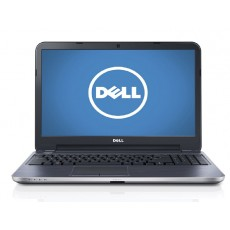 Dell Inspiron 5537 G50F81C Notebook