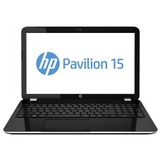 HP PAVILLION E1T69EA Notebook