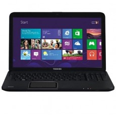 TOSHIBA SATELLITE C855-26V Notebook