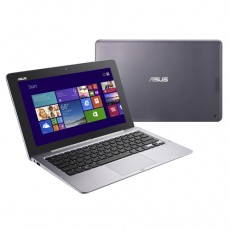 Asus Transformer Book Trio TX201LA-CQ004H  Ultrabook