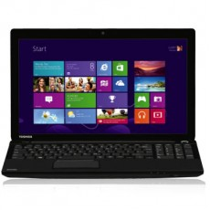 Toshiba Satellite C55-A-1K5 Notebook