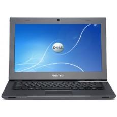 DELL VOSTRO 3360 31B43S Notebook