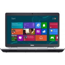 DELL LATITUDE L016230102E-F E6230 Dizüstü Bilgisayar