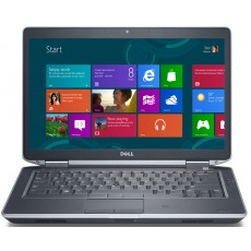 DELL LATITUDE L016330103E-F E6330 Notebook
