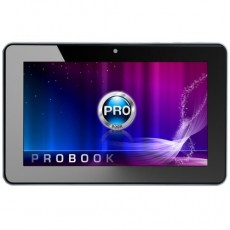 Probook PRBT760 8gb Tablet Pc