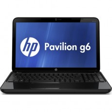 HP PAVILION G6-2211ET C6G52EA 8GB Notebook