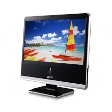 MSI AP1920-244XTR AIO PC