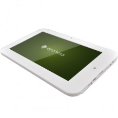 ARTES i701 Beyaz Tablet PC