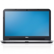 DELL INSPIRON 5521 G31W81C Notebook