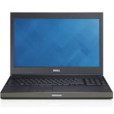 Dell Precision M4800 OSTANKİNO Notebook