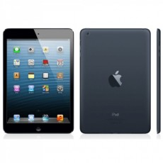 Apple Ipad Mini MD541TU/A 32GB Wi-Fi + 3G Tablet PC
