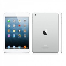 Apple Ipad Mini MD543TU/A Tablet PC