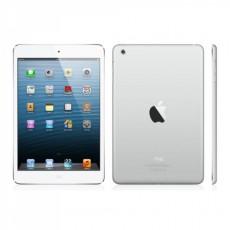 Apple Ipad Mini MD544TU/A Tablet PC