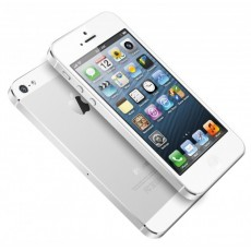 Apple iPhone 5 16 GB ( Beyaz ) - PARALEL İTHALAT