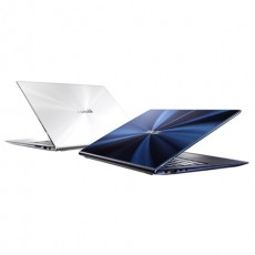 Asus UX301LA Notebook