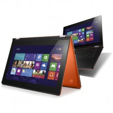 lenovo ideapad  YOGA 11S Notebook