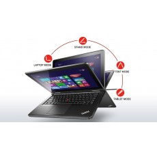 Lenovo Thinkpad Yoga 20CDS03T00 Ultrabook