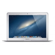 Apple MacBook Air MD761TU/A Notebook