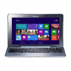 SAMSUNG XE500T1C-G01 Tablet PC