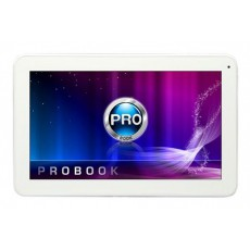 Probook PRBT765 8GB Tablet Pc