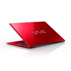 Sony  Vaio Pro 13 Notebook