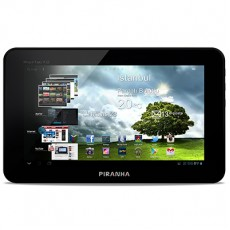 PİRANHA PRO TAB II 4gb Tablet PC