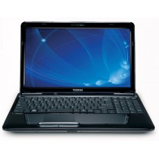 TOSHIBA SATELLITE L655-1K4 LAPTOP