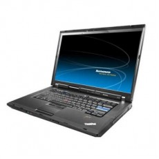 LENOVO R500 NP77UTX Notebook