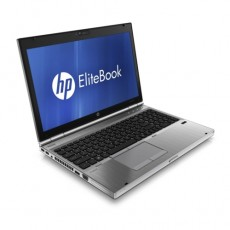 HP EliteBook 8570p H5X34TR Notebook