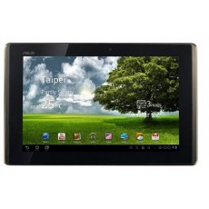 Asus EeePad Transformer TF101-1B185A Tablet pc