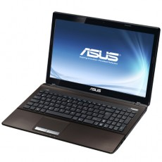 ASUS K53SC SX184R NOTEBOOK