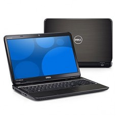 DELL INSPIRON N5110 B67F45 Notebook