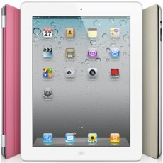 Apple Ipad 2 MC982TU/A 16GB  Beyaz Tablet PC