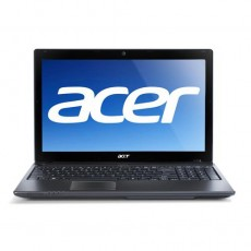 ACER AS5755G-2434G50MNKS LX.RPW0C.046 Notebook