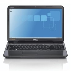 DELL INSPIRON N5110 B67P87 Notebook
