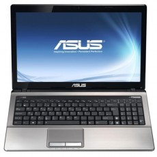 ASUS K53SV SX581D NOTEBOOK