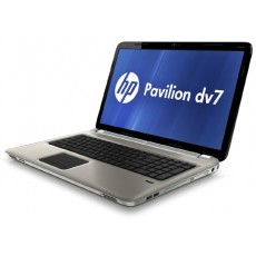 HP PAVILION A2T95EA i7-2670QM Notebook