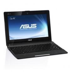Asus X101H-BLK066S NETBOOK
