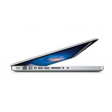 Apple MacBook Pro Z0NMQ Notebook