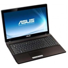 Asus K53U SX171D Notebook