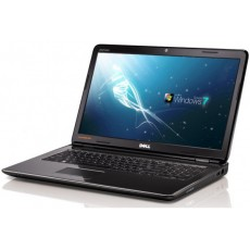 DELL INSPIRON N5110 B33B45 Notebook