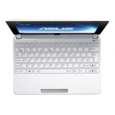 ASUS 1015BX-WHI114S NETBOOK