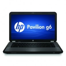 HP PAVILION G6-1214ST A1Q15EA Notebook