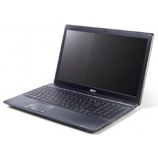 Acer AS5742G-383G32MN Notebook